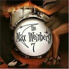The Max Weinberg 7 by Max Weinberg (CD, Oct-2000, 2 Discs, Hip-O)