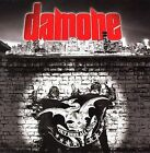 DAMONE- OUT HERE ALL NIGHT -  CD