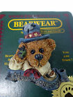NEW Boyds Bearwear 2