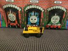 Thomas & Friends Wooden DUNCAN Train  Car USED