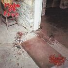 HALO OF FLYS - Bloodier Shade of Red (CD, 2012) Gothic/Horror Metal, NEW