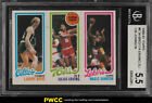 Top 10 Larry Bird Cards of All-Time 18