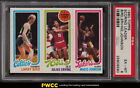 Top 10 Larry Bird Cards of All-Time 19