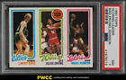 Top 10 Larry Bird Cards of All-Time 23