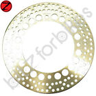 Front Brake Disc Honda NX 650 Dominator 1988-1999