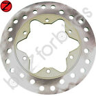 Rear Brake Disc Laverda 650 Ghost Legend 1998