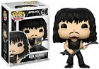 2017 Funko Pop Metallica Vinyl Figures 11