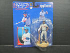 1998 Edition Starting Lineup Figure Tony Gwynn Collectible