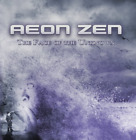 Aeon Zen-The Face of the Unknown CD NEW