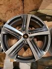 Lexus IS200T IS300 IS350 2017 18 Factory OEM Front Wheel Rim