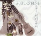 Alianza - Shimshai (CD New)
