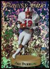 Top 10 Eric Dickerson Football Cards 27