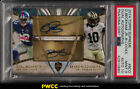 2014 Topps Supreme Football Cards 4