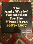 Detailed Introduction to Collecting Andy Warhol Memorabilia 31