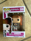 2016 Funko Pop Clueless Vinyl Figures 19