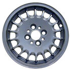 Reconditioned OEM 14X6 Alloy Wheel White 560 59144