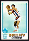 Top 10 Basketball Rookie Cards of the 1970s 21