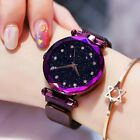 Very COOL and LUXURIOUS Starry Sky Women's Watches (Various Colors)