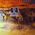 38 SPECIAL-SPECIAL FORCES (JMLP) (LTD) (RMST) (SHM) (JPN) CD NEW