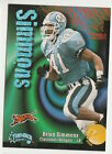 Top 15 Most Valuable Football Rookie Cards of the 1990s 28