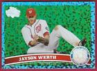 Big Prices Come in Small Packages for Jayson Werth Garden Gnome Giveaway 17
