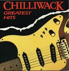 1 CENT CD Greatest Hits - Chilliwack