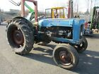 Fordson Super Major 1961 3750 + VAT 4500 Inc VAT