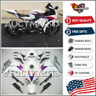 For Honda CBR1000RR 2012-2016 13 14 15 16 Fireblade Bodywork Fairing Kit 1v24 BB