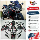 For Honda CBR1000RR 2012-2016 13 14 15 16 Fireblade Bodywork Fairing Kit 1v53 BB