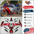 For Honda CBR1000RR 2012-2016 13 14 15 16 Fireblade Bodywork Fairing Kit 1v50 BB