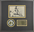 Roberto Clemente Cards, Rookie Card and Autographed Memorabilia Guide 37