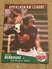 Autograph Prospect, Draft Pick, MiLB first card, Certified, In-Person, SERIAL #