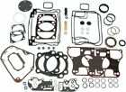 Harley 1992-99 1340cc Evolution Complete Motor Engine Gasket Kit 17041-92-MLS