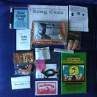 ALL KINDS OF MAGIC TRICKS Lot 2 All are Brand New in Packages