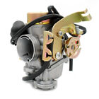 250cc 300cc CVK scooter 4 stroke MOTOCROSS 30mm GY6 CVK carburetor