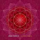 Global Force - 3rd Force (CD New)