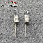 For Honda CG125 ZJ125 CB125 XL100 XR75 Rear Brake Pedal Spring Return Spring