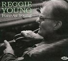 Forever Young - Reggie Young (CD New)