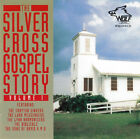 Various Artists - Silver Cross Gospel 1 / Various [New CD]