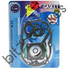 Complete Engine Gasket Set Kit Malaguti Grizzly RCX 10 1990-2000