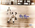 Want to Own Don Larsen's 1956 World Series Perfect Game Jersey? 10