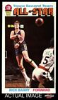 Rick Barry Rookie Cards Guide and Checklist 19