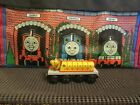 Thomas & Friends Wooden CHINESE DRAGON Train  Car USED