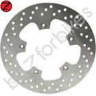 Rear Brake Disc MBK X-Power 50 TZR 50 2003-2010