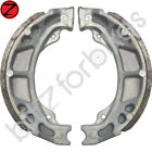 Brake Shoes Rear Kymco Dink Classic Euro 2 50 2T LC 2003