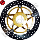 Front Right Brake Disc Honda NSR 250 R5 1989