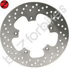 Rear Brake Disc Yamaha TZR 50 2003-2012