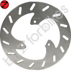 Rear Brake Disc Yamaha YP 250 Majesty Front Disc & Rear Disc 2000-2003