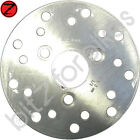Front Brake Disc MBK CW 50 R Booster Road 1995