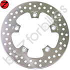 Rear Brake Disc Laverda 1000 SFC Limited Production 2003